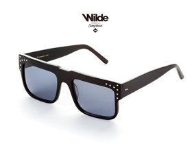 168_punk_wilde_sunglasses_sunnies_VII_1024x1024-1.jpg