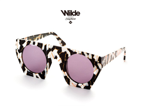 wilde_sunglasses_california_3.jpg