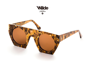 Wilde-Sunglasses_California_thumb.jpg