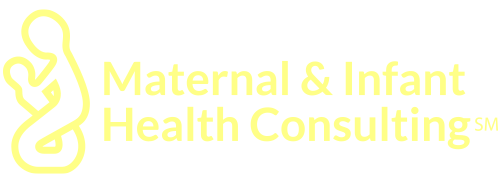 Maternal & Infant Health Consulting
