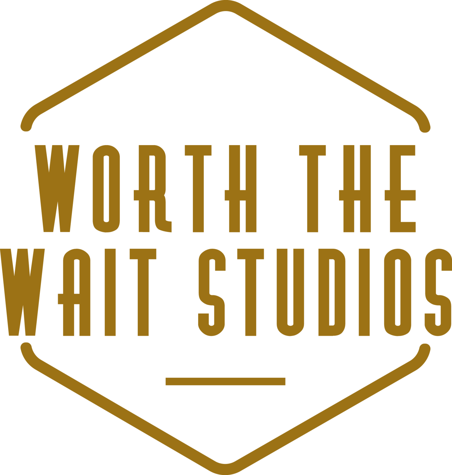 WORTH THE WAIT STUDIOS
