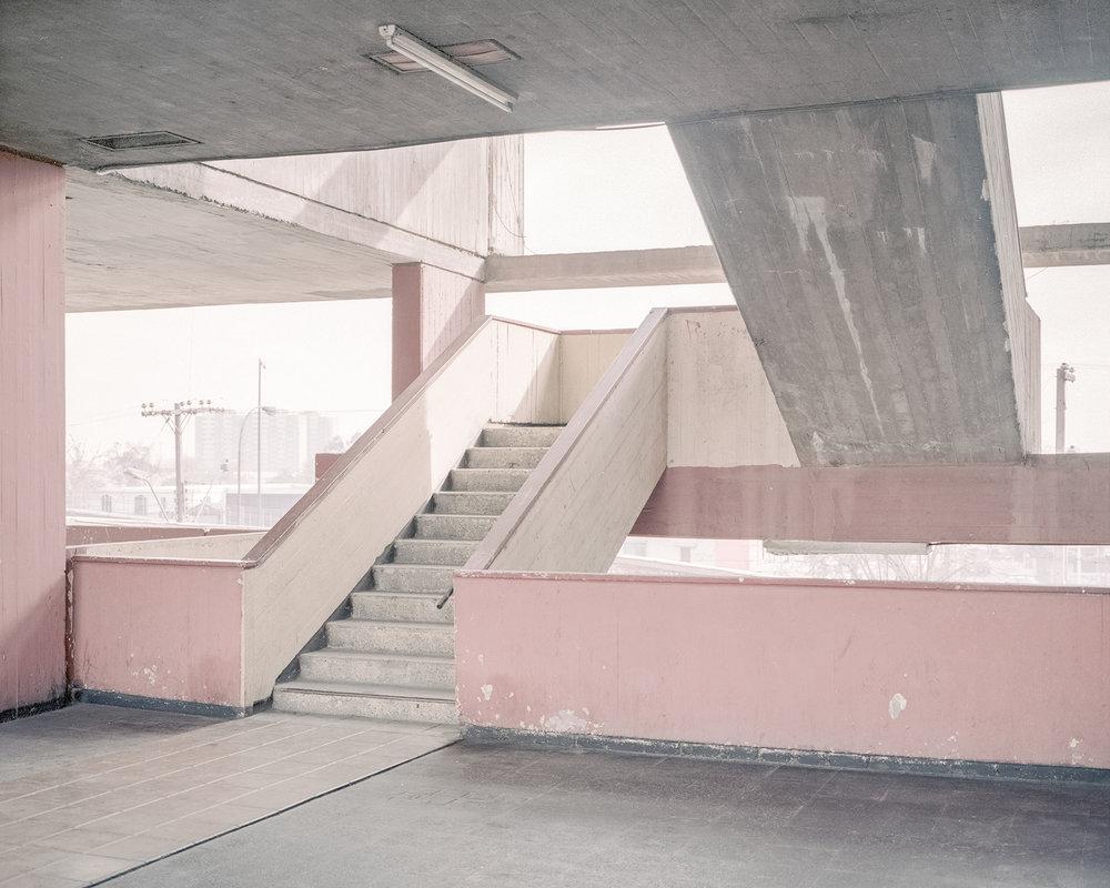 bild3.jpg
