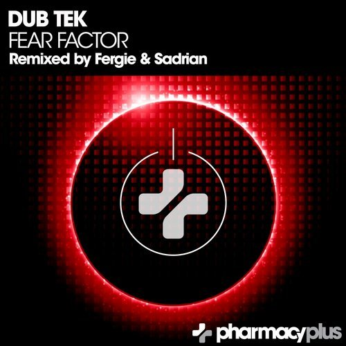 DUB TEK- FEAR FACTOR (ORIGINAL MIX) - Dublin DJ and producer Dub Tek is back with more of his hard hitting trance. Dub Tek has been bouncing between psy trance and tech trance, as well as having been recently appointed as the head of A&R for the Australian based label Komplex Sounds psy-trance sub label Critical Overload.