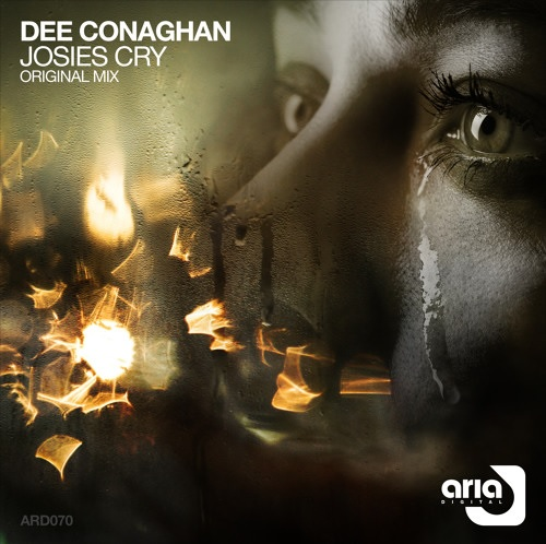 DEE CONAGHAN - JOSIES CRY (ORIGIANL MIX) -