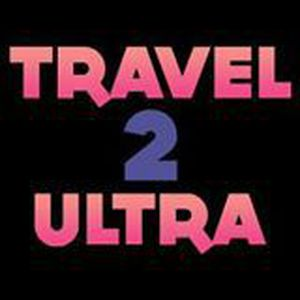 Dilemma's Travel2Ultra Ireland 2015 Comp Entry Mix -