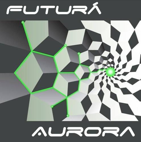 Futurá - Aquarii (Original Mix) -