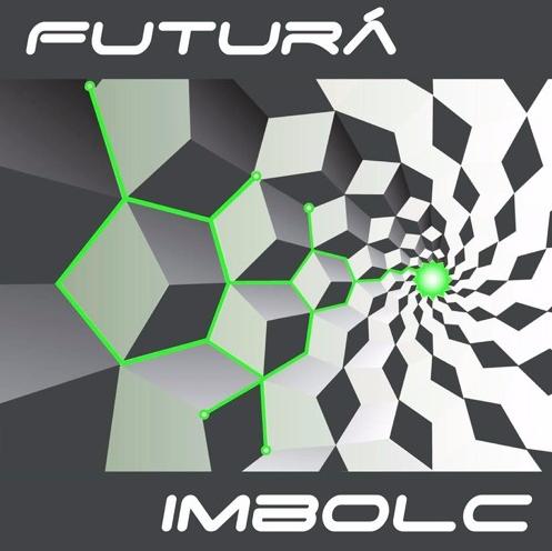 Futuráfeat. Saf - Imbolc (Original Mix) -