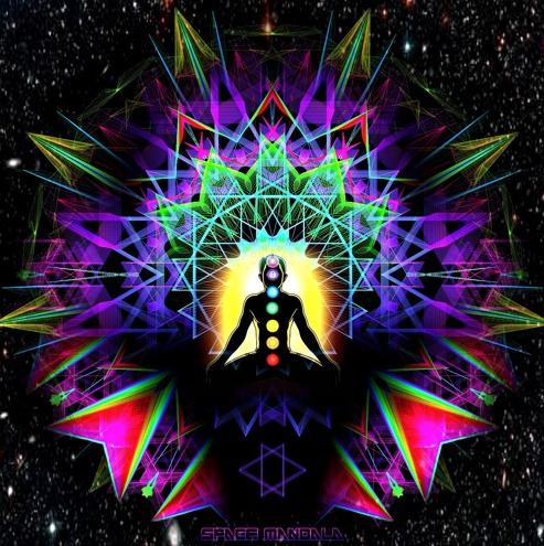 Futurá - Deep Progressive Psy Mix -