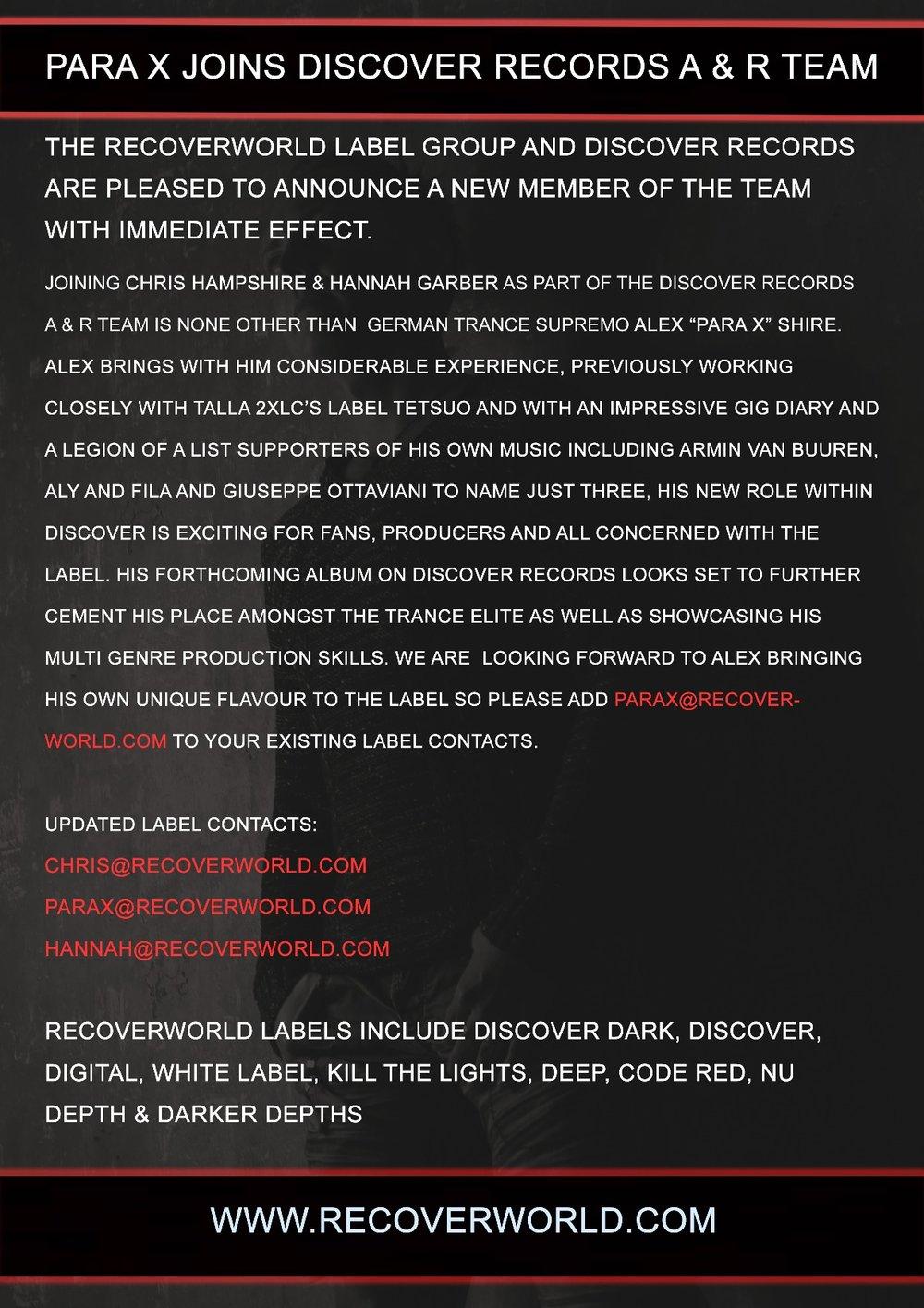 Para-X-Press-Release.jpg