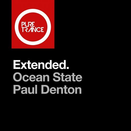 OCEAN STATE & PAUL DENTON - PURE TRANCE - This is the first of two EPs featuring Extended Mixes from Pure Trance Vol. 5. First up is the glorious Gods from Ocean State (a.k.a. Dean Roberts to his Mum!) - this is a track which has been a fixture of Solarstone's sets for nigh on 12 months, it has the perfect breakdown, huge pads followed by a meticulously programmed filtered synth riff and a pay off which delivers on every level. Absolutely brilliant. On the flip is The Way Back - another dose of what Paul Denton does so well; pristine and? euphoric uplifting 140bpm trance music.