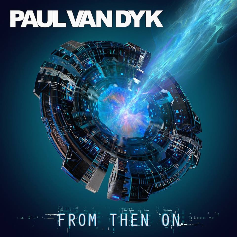 "Paul van dyk - From then on - Paul van Dyk's new upcoming album ""From Then On""  marks a turning point in Paul's life, an album born from a shift in perspective. The record was written while Paul was traveling across the globe, as he re-emerged from the rehabilitation process that followed his near-death accident in early 2016. These first few months of touring and playing saw Paul experience culture, music, politics and geography with a radically shifted viewpoint.Release Date: 20.10.17"