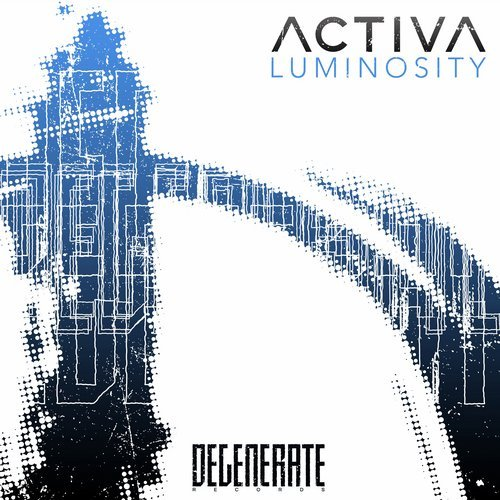 Activa - luminosity - Over the last decade, Activa paved the way for others to follow. His pioneering sound became the template of much of today's best tech and uplifting trance. Often imitated, yet rarely replicated, this man's tracks have stood the test of time and still sound as fresh today as they did when first released. Delve into his discography and you will come face to face with a list of hit after hit of massive titles that have punch, heart and soul in equal measure. After his show stopping return at this year's Luminosity Events Beach Festival and the myriad of gushing reactions he received thereafter Degenerate Records were thrilled to sign up this uber genius and welcome his debut single - the aptly titled future anthem, Luminosity. Strap in tight, because you're about to get educated.