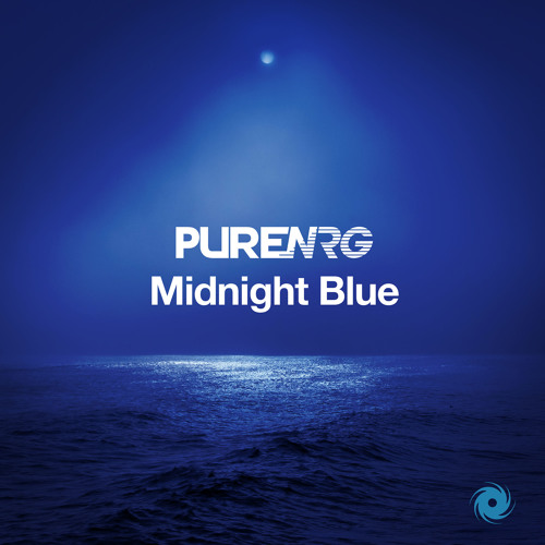 pure nrg - midnight blue - Having spent the summer embracing the sun on 'Cala Blanca's white sands, October sees PureNRG shift to something altogether bluer in hue… A bewitching hour shade to be exact, as, with 'Midnight Blue', Giuseppe Ottaviani & Solarstone reconvene to add another single to PureNRG's peerless canon. Dramatic drum rolls, deep frequency bass and the mechanized advance of its percussion all cultivate the early atmospheres of the duo's seventh single. Into that, our NRG-ists layer bleached, frayed sub-riffs and acidic pitch, setting the track on an electro-lined approach to the break.With an 8-bit analogue mainline that couldn't be more Eighties if it was down the arcade, clad in neon legwarmers, Giuseppe & Rich bring their cobalt thunderbolt to its club-stomping conclusion!