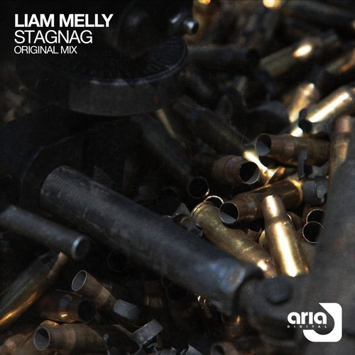 liam melly - stagnag (original mix) - Label Regular Liam Melly Hits returns with his signature blend of slammin Basslines and Euphoric Melodies.Not to be missed.