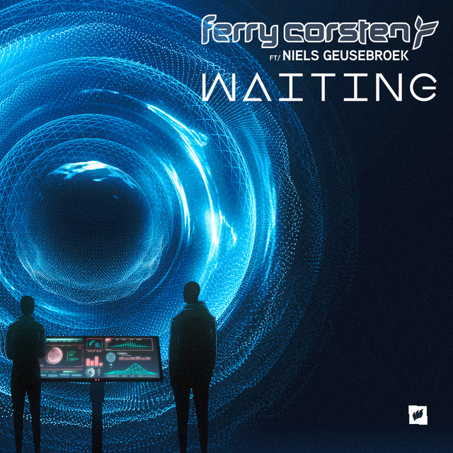 "- Today Ferry Corsten releases his new single Waiting on Flashover Recordings with the vocals of singer-songwriter Niels Geusebroek. The single hails from Ferry's recent Blueprint concept-album, on which he carefully links his music to an elaborate storyline. On October 19th Ferry Corsten will perform in Club Panama Amsterdam as part of the line-up for the Luminosity ADE Special. Niels Geusebroek will also join him on stage.When Geusebroek was asked to deliver vocals for Blueprint he immediately became excited: ""In the beginning I was only going to make a track together with Ferry to see who eventually was going to do the vocals or how the track was being used. Together we got to work in the studio and wrote Waiting. We both were so happy with the result we decided I would do the vocals myself. I'm very proud to have been able to contribute to such a beautiful project and to collaborate with Ferry, one of the founders of the trance genre."""