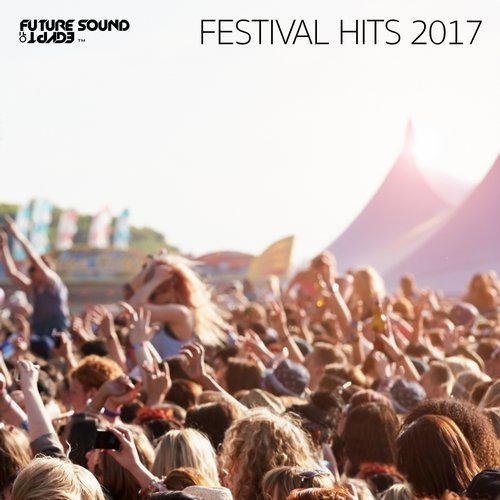 festival hits 2017 - Heard a track at a festival but didn't have enough time to Shazam it? As heard in sets played at festivals around the world, FSOE presents to you some of the hottest tunes this year. Featuring an all-star lineup from the label including Aly & Fila, The Thrillseekers, Darren Porter and many more, this compilation is filled with some of the most unforgettable tracks from this year's Summer festival season.