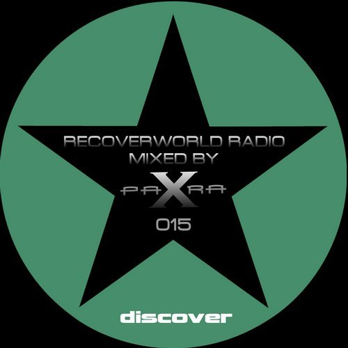 Recoverworld Radio (mixed by para x) - Recoverworld Radio has a history that is second to none having been running for over 15 years bringing you the very best trance music from this powerhouse label group.Now mixed by Discover Records favourite Para X, he brings you the very best releases from across the Recoverworld labels from many of the industries best producers.This is a must for trance fans the world over!!