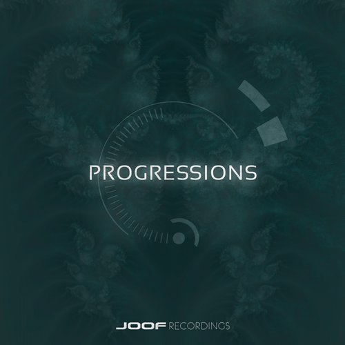JOOF Recordings presents. Progressions - JOOF recordings historically started as a Progressive label, that also mirrored label boss John 00 Fleming's musical taste, think back to his famed BBC Radio 1 Essential mixes in 2000/1 and his gold disc award winning Progressive Euphoria albums. Here we are nearly 20 years later with history repeating itself as we find ourselves swamped in a huge amount of high quality Progressive music in all its forms from Progressive Trance to Progressive House/Techno. So much so, that we've created an album of the best ever tracks for you to enjoy from the biggest players in this musical field. A true masterpiece reflecting the current musical direction of the scene.