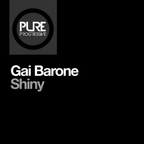 Gai Barone - Shiny (Original Mix) - You'd have to have been living under a rock for the last 2 years to be unaware of the shockwaves which Gai Barone has sent through the ranks of the progressive scene, his unique sound has the support of everybody from Sasha to Solarstone, from Hernan Cattaneo to Aly & Fila. Shiny is gleaned from the track-list of Pure Trance Vol. 6 and it is the perfect example of why Gai is the man on everybody's lips when it comes to progressive trance, progressive house, call it what you will. The track delivers it's message via jagged synth lines, emotive chord changes and a spattering of crystalline arpeggiators. The break is perfect late night club material, cavernous reverbs and twisted all-enveloping filters erupt into a glorious payoff. This is the Italian progressive master at his finest.