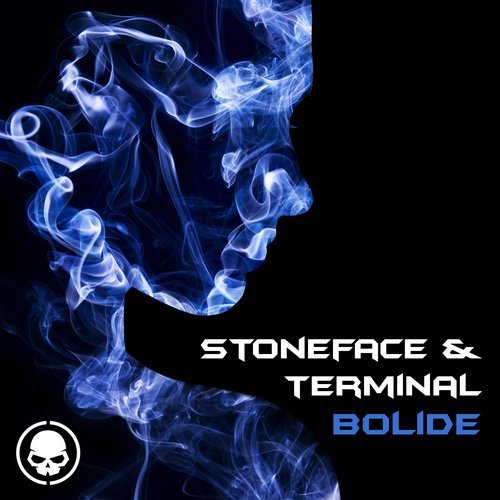 Stoneface & Terminal - Bolide (original mix) - Stoneface & Terminal return to Skullduggery after the success of Beast In The Machine, this time with the almighty Bolide. A sublime production fusing powerful tech grooves with a twisted epic melody, this track has been igniting dance floors worldwide. Just superb.