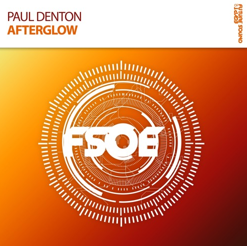 paul denton - afterglow - Paul Denton is back on FSOE with this spine-tingling uplifting track! Stunning arps backed with a wonderful haunting pad like vocal lead the track into a huge feel good chord structure in one huge, epic breakdown!