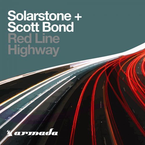 Solarstone & Scott Bond - Red Line Highway - An anthem and classic reborn, Solarstone and Scott Bond's masterpiece is back for some Trance-flavored cruisin' once more. Through a remastered original version and Factor B's timeless Back to the Future treatment, this cut remains perfect as ever for sunset drives and all other moments of euphoria along the 'Red Line Highway'.