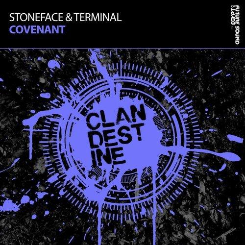 Stoneface &Terminal - Convenant  - 02.02.2018