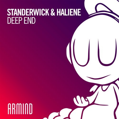 Standerwick & Haliene - Deep End (Original Mix) - 02.02.2018