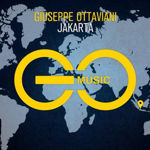 Giuseppe Ottaviani - Jakarta - 05.03.2018