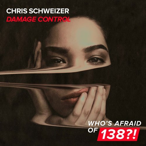 Chris Schweizer - Damage Control - Near-indecently thumping and more energetic than an electrical storm, Chris Schweizer's 'Damage Control' will have you rocking the dancefloor like a jackhammer. Wielding ravaging bass, punching drums and high-octane synth blasts, this cut truly knows no equal.