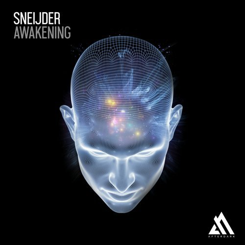 Sneijder - Awakening (Original mix) - Afterdark frontman Sneijder steamrolls into 2018 with a massive uplifting masterpiece. A huge melody and crisp clean production makes Awakening worthy of anthem status. Already a much sought after ID over the last 6 months in a-list DJ sets. The hype is real, are you ready for your Awakening?!