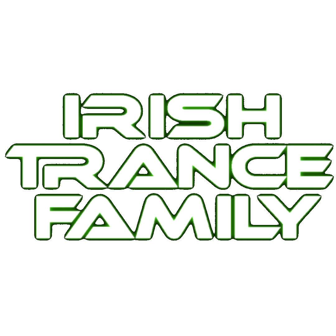 Irish Trance Family