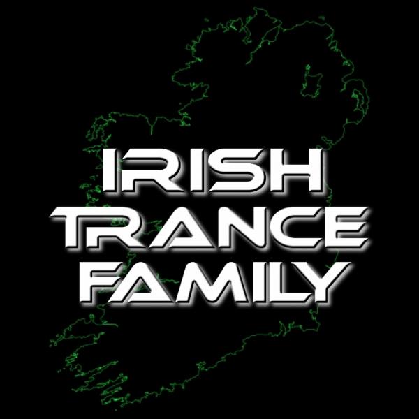 Irish Trance Family St Patricks Day Mix -