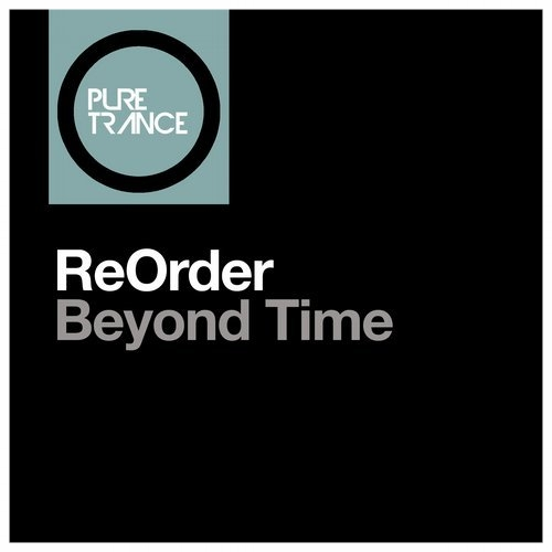 ReOrder - Beyond Time (Original Mix) - Tibor Tomecko is ReOrder, the Czech Republic's finest trance export, and this the first time he has graced the Pure Trance hall of fame. Known mostly for his teeth-gritted furious techy infused melodic trance, this is something of a change for ReOrder in that it's a delightfully understated and particularly beautiful uplifting track, without any rough edges at all, in fact those edges have been painstaking smoothed and polished. Plaintive vocal cries lift the back-of-the-neck hairs and a gorgeous melody appear at the break, and the rest is, well? punch perfect.