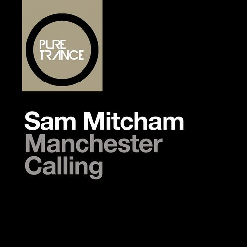 Sam Mitcham - Manchester Calling (Original Mix) - Sam Mitcham is one of the guys behind Captured Festival in Ibiza, one half of Digital Society, an ex Godskitchen resident DJ and the man responsible for the Wax Format events. He is also a guy who understands trance music; what works in a club. Running at a relaxed 132bpm, Manchester Calling is dark, moody and powerful stuff. No cheesy one-finger riffs here ? in fact what we have is a wicked moog-esque sequenced and saturated synth-line which filters and bursts with precise envelope and FX programming. An interesting inclusion fact-fans, is the track was written around a sample of the infamous, strange and alien like howl a strong wind makes through the architecture of the Manchester Hilton skyscraper - or Beetham tower as it's formally known. Curious tales from the UK's capital of dance music.