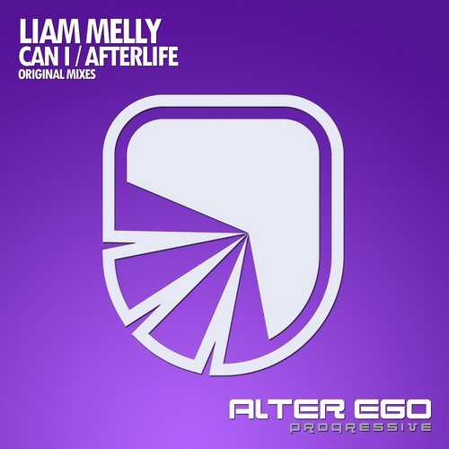 liam melly - can i / afterlife - Hot off the back of his first release on the label we welcome back a completely new name to the progressive label Liam Melly with this stunning double header 'Can I / Afterlife' giving us release 302.'Can I' bumps starts this very deep and progressive double header, with warm undertones, subtle crisp percussion and floating melodies, bouncing in to a lush electro sounding breakdown not to mention that vocal.Next up we have 'Afterlife' which follows along the same sort of lines as 'Can I' but a lot moodier with a slightly more electro sounding breakdown and a real set starter. Liam is defiantly one to watch in the world of progressive.