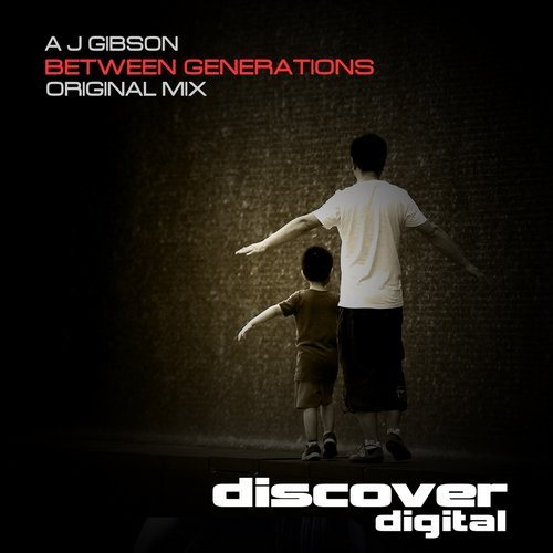 Aj Gibson - Between Generations - AJ Gibson debuts on Discover with this old school influenced, classic journey of a tune - Between Generations.The tune brims full of numerous cool influences from the funky congas of the intro through to the driving tech trance bass and the ethereal melodies that permeate the breakdown and beyond.Lover's of old school trance values will be more than at home with this. It's a builder, its an emotional soundscape, its a banging dance tune.We can be a s clever as we like with the description but ultimately some tracks just tick all the boxes, and Between Generations does exactly that!!Pure trance quality from AJ Gibson. Now that's what we call a label debut!!!