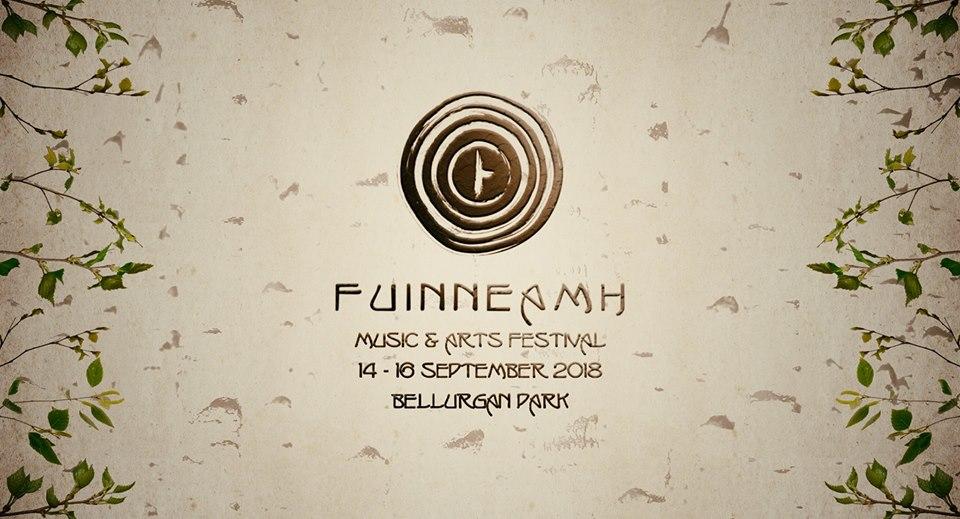 Fuinneamh Festival 2018 banner.jpg