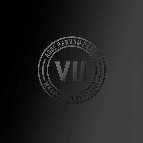VII VOL. 01 - VARIOUS ARTISTS - 05.10.2018