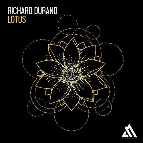RICHARD DURAND - LOTIS (ORIGINAL MIX) - 05.11.2018