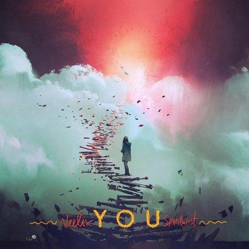 NEELIX - YOU (ORIGINAL MIX) - 16.11.2018