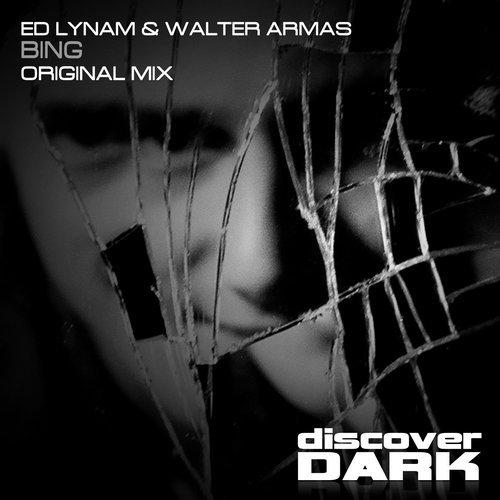 ED LYNAM & WALTER ARMAS - BING (ORIGINAL MIX) - 14.01.2019