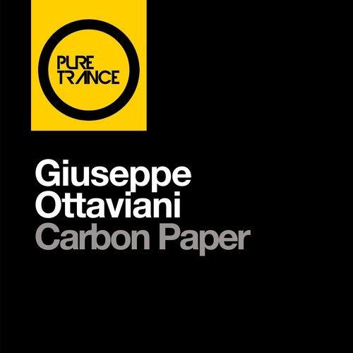 GIUSEPPE OTTAVIANI - CARBON PAPER - 21.01.2019