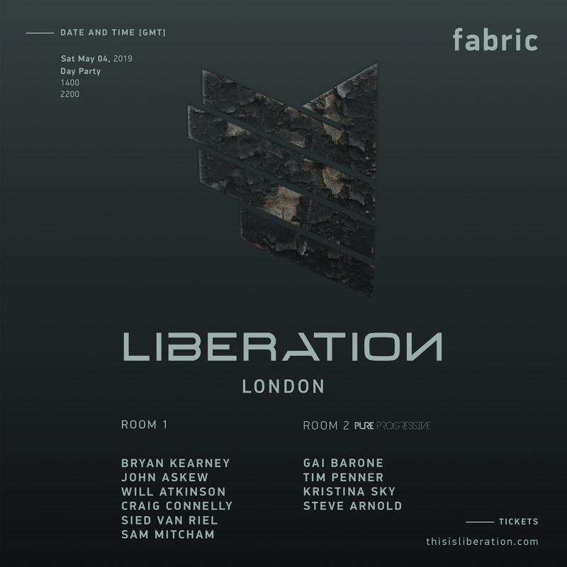 liberation v2.jpg