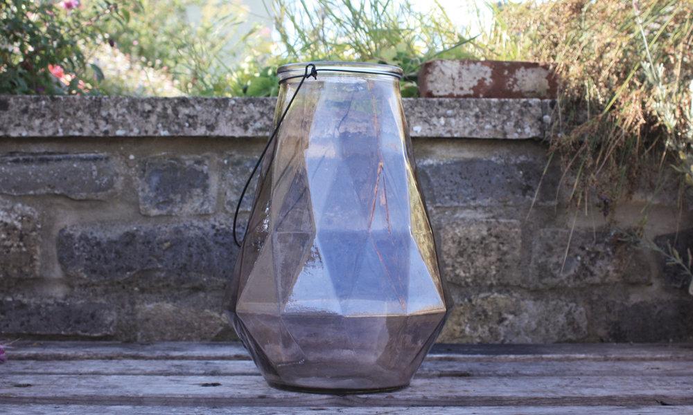 Glass lanterns (geometric).jpg