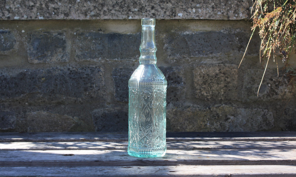 Decorative glass bottles.jpg