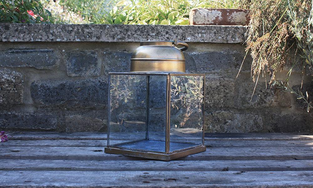 Gold carriage lantern - square.jpg