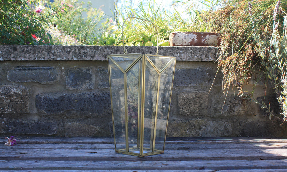 Open Gold glass lantern.jpg