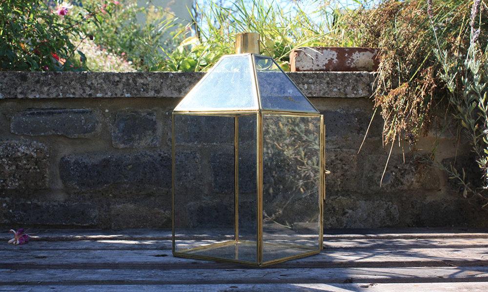 Gold Glass Lantern Metallic.jpg