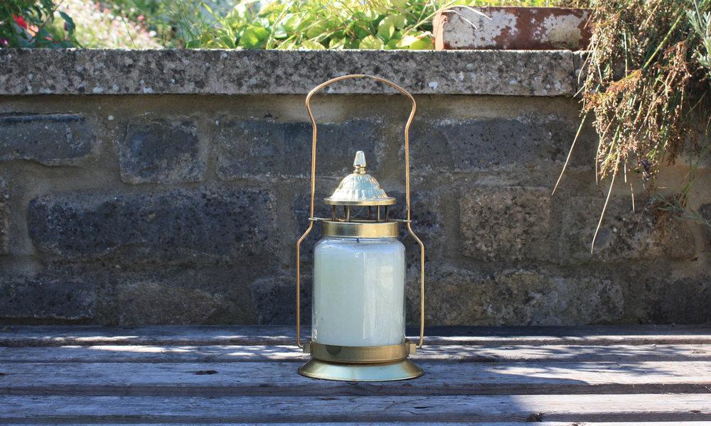 Gold Glass Lantern Metallic2.jpg